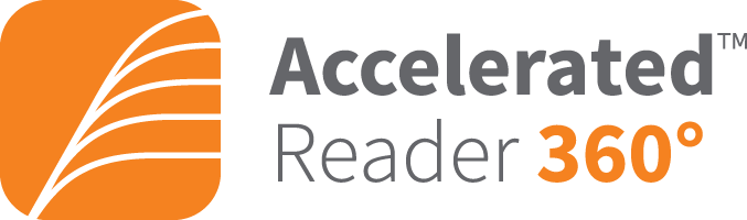accelerated-reader-360