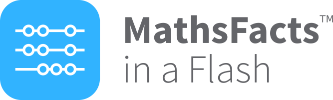 mathfacts-in-a-flash-uk